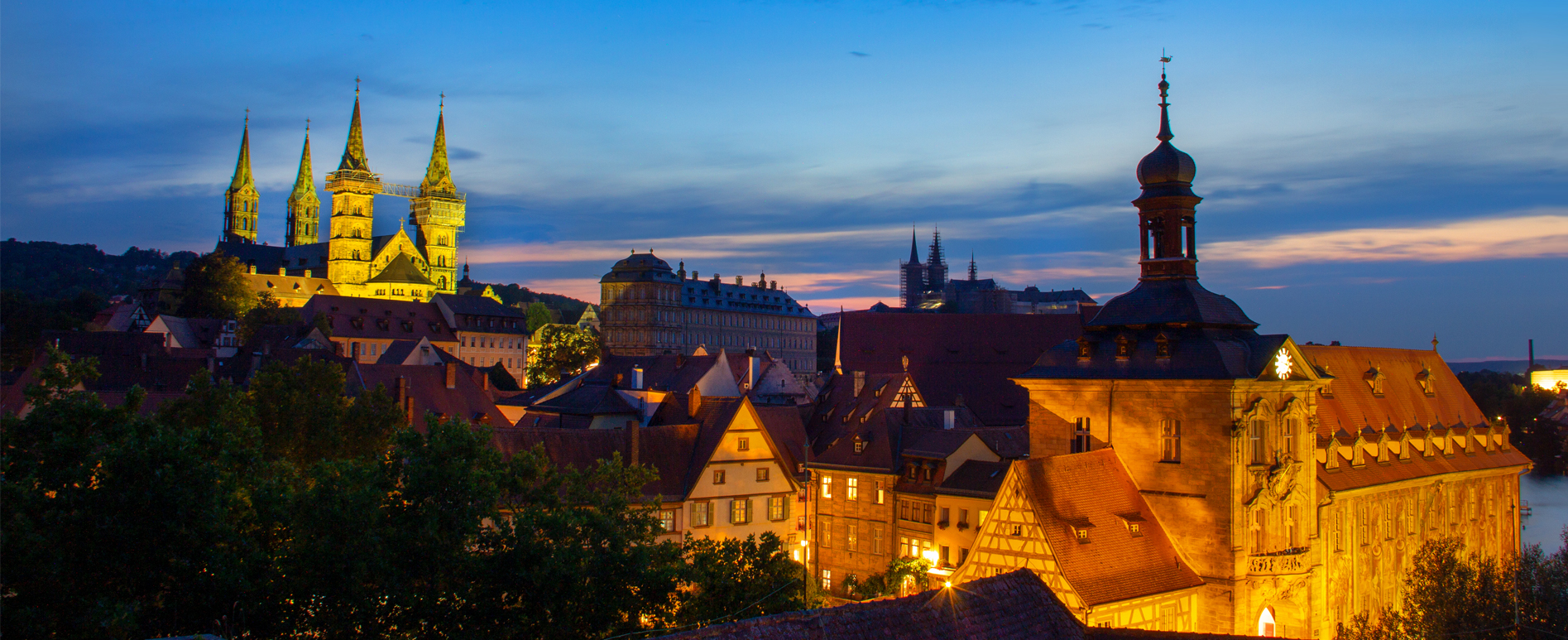 Bamberg-blaue-Stunde-Startslider