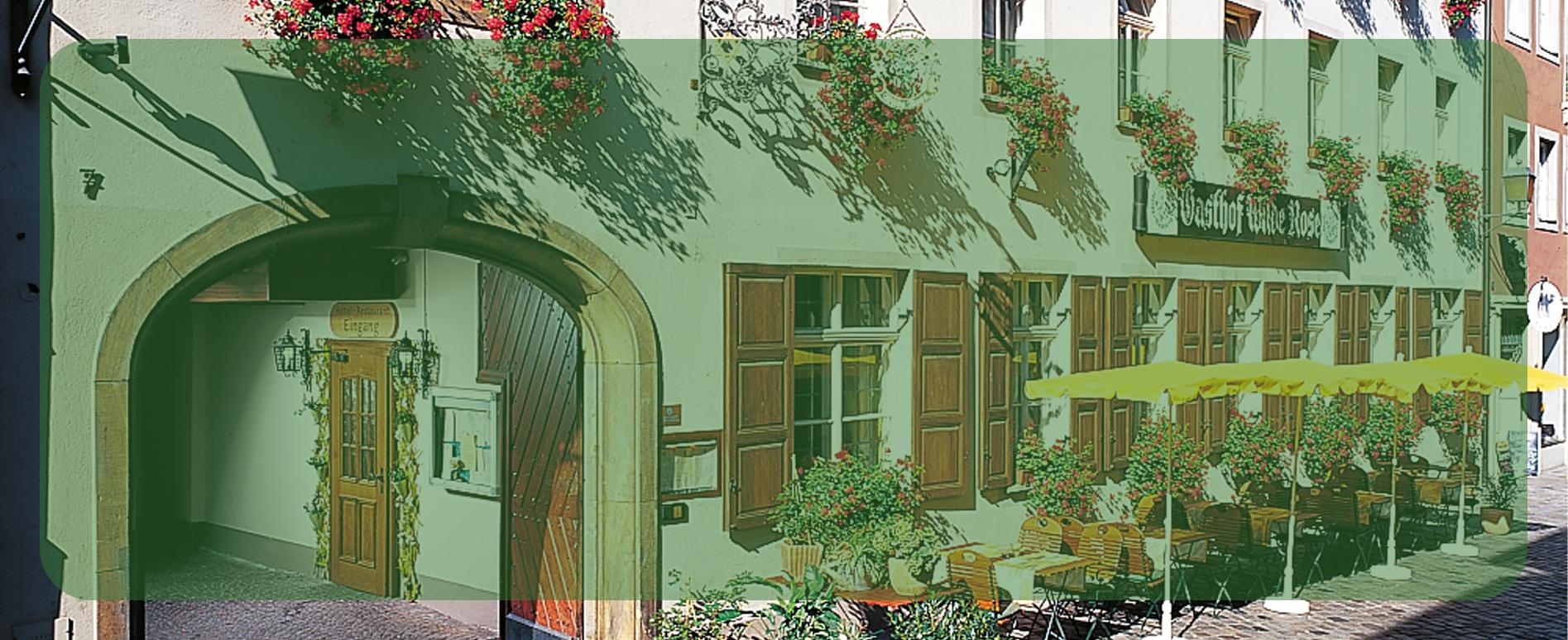 Hotel-Wilde-Rose-Bamberg-Kesslerstrasse-Aussenansicht-Startslider