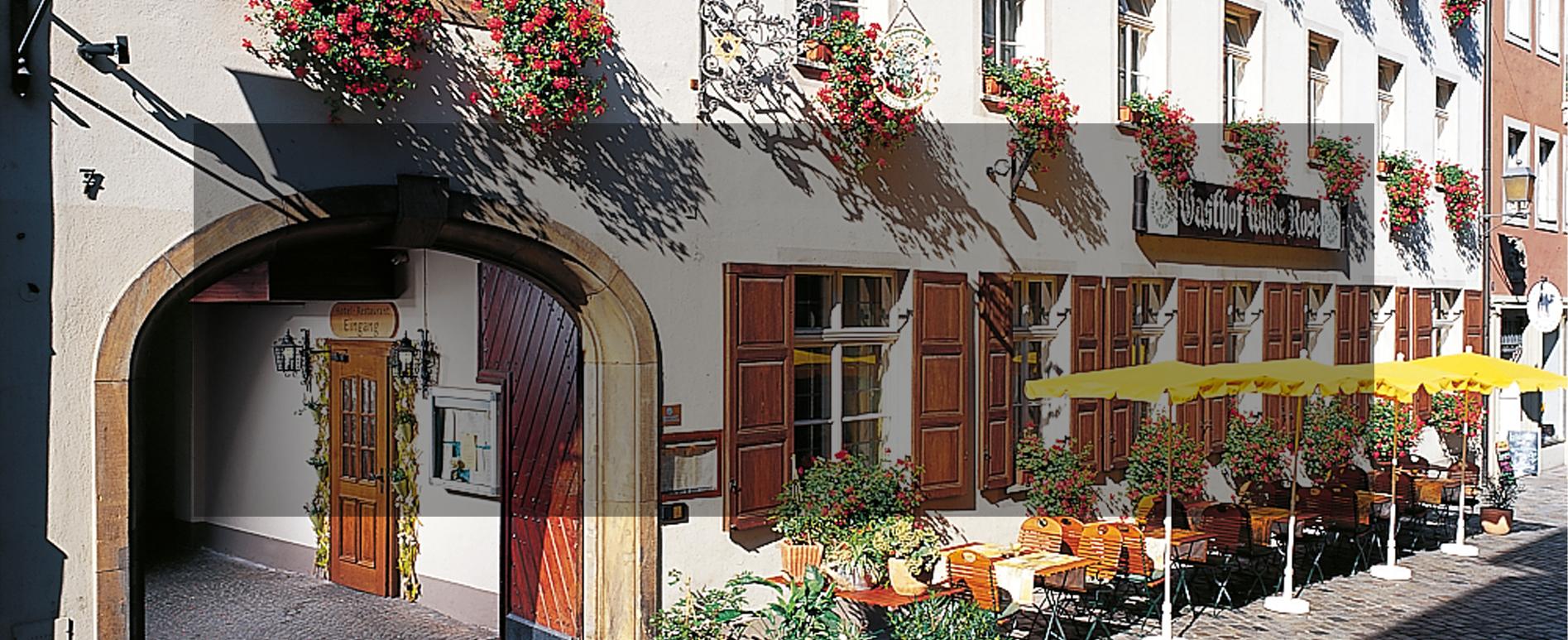 Hotel-Wilde-Rose-Bamberg-Startslider1